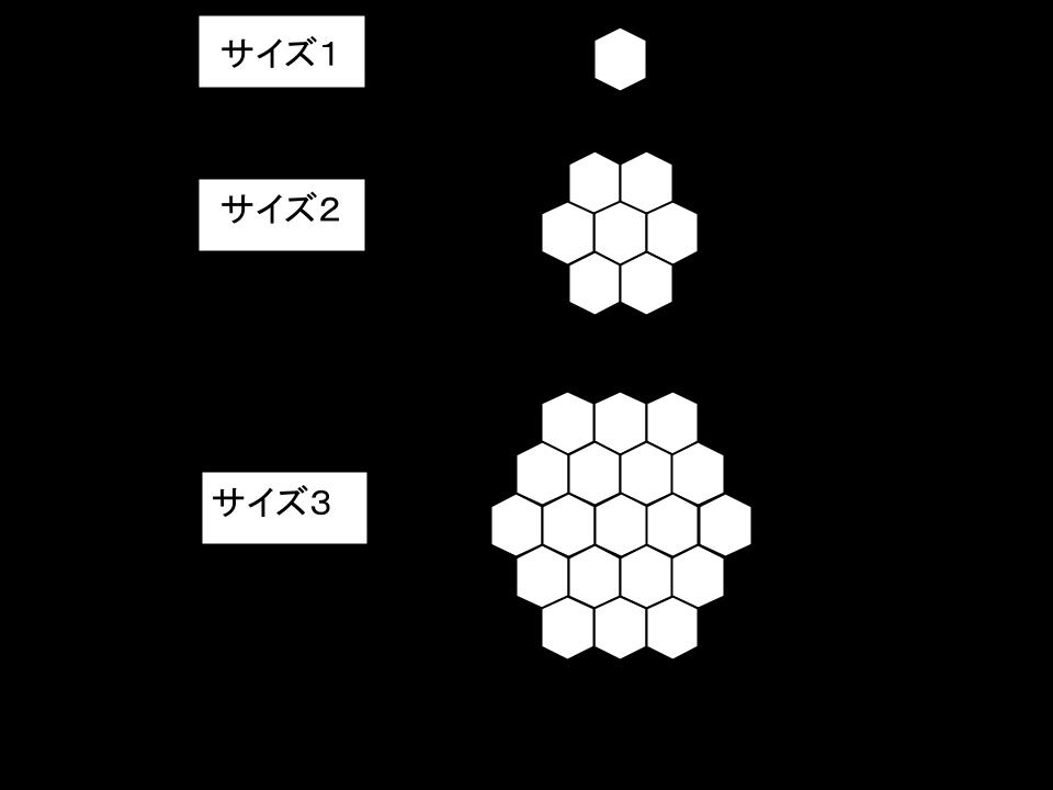 sample1.png
